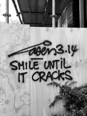 AMS_Grafitti2_120716