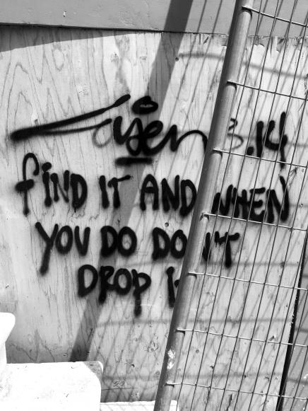 AMS_Grafitti3_120716